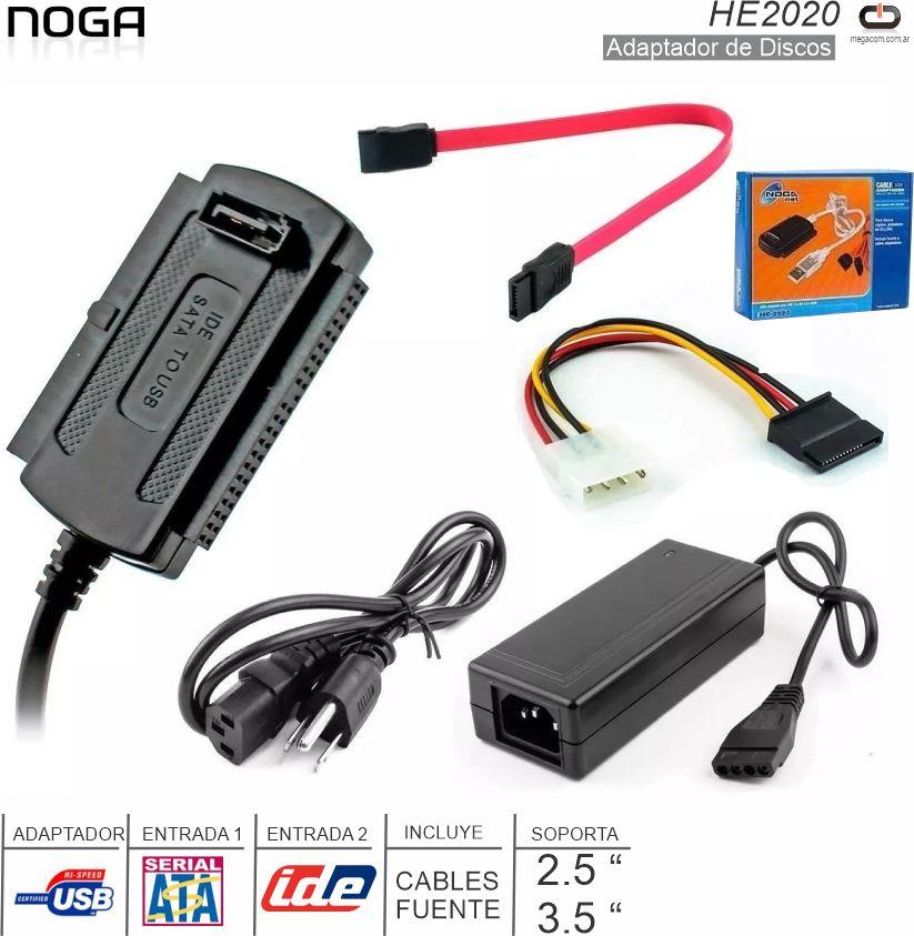 Megacom Distribuidor Mayorista De Hardware E Insumos En