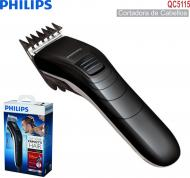 Cortadora de Cabello PHILIPS QC5115