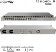 Router 13 P MICROTIK RB100AHX4
