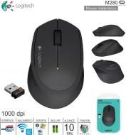 Mouse Inalambrico BT LOGITECH MX Anywhere BT