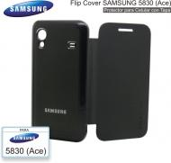 Flip Cover SAMSUNG 5830 (Ace)